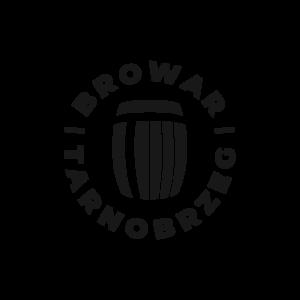 https://browartarnobrzeg.pl/wp-content/uploads/2020/10/Browar_Tarnobrzeg_logo-300x300.png